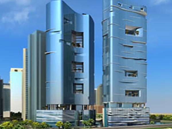 Saraya Tower